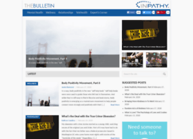 insightbulletin.com
