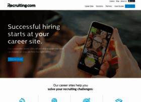 insightca.recruiting.com