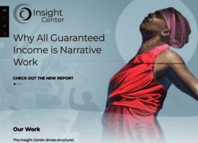 insightcced.org