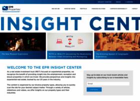 insightcenter.eprkc.com