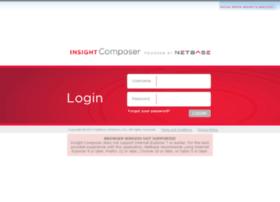 insightcomposer.netbase.com