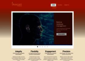 insightcounts.com