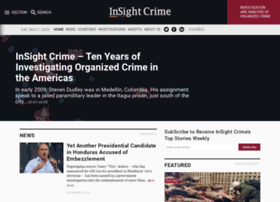insightcrime.com