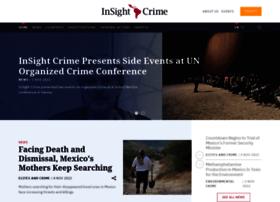 insightcrime.org