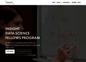 insightdatascience.com