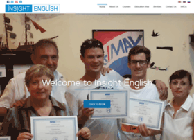 insightenglish-huahin.com