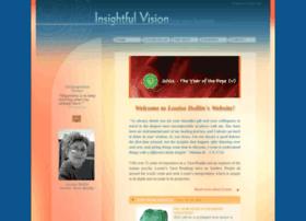 insightfulvision.com