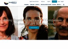 insightla.org