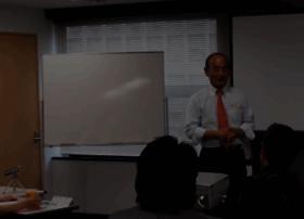 insightlearning.co.jp