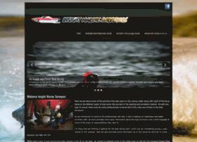 insightmarinesurveyors.co.uk