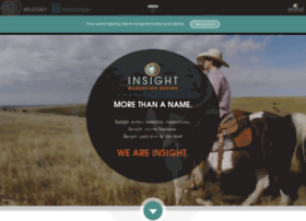 insightmarketingdesign.com