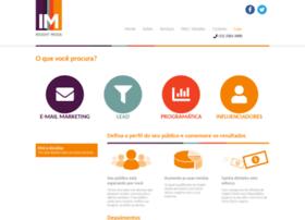 insightmedia.com.br