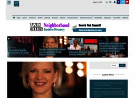 insightnews.com