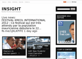 insightnewspaper.wordpress.com