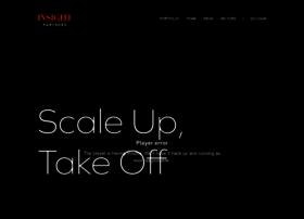 Insightpartners.com