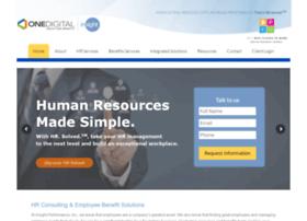 insightperformance.com