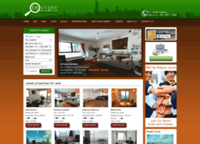 insightproperty.com.hk