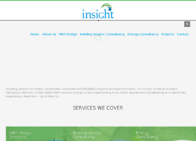insightpts.co.uk