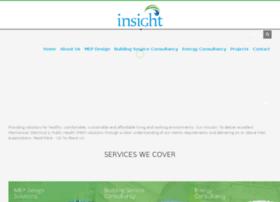 insightpts.co.uk