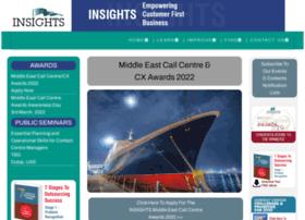 insights-me.com