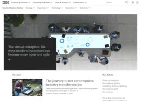 insights-on-business.com