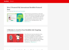 insights.bookbub.com