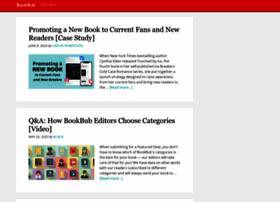 insights.bookbub.com