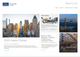 insights.colliers.com