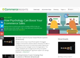 insights.ecommerceexpo.co.uk