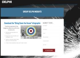 insights.groupdelphi.com
