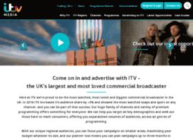 insights.itvmedia.co.uk