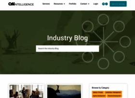 insights.q4intel.com