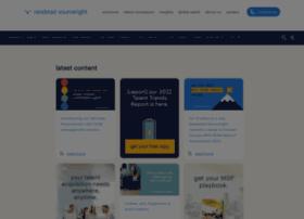 insights.randstadsourceright.com