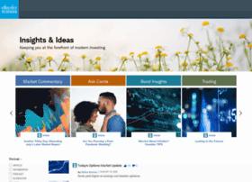 insights.schwab.com