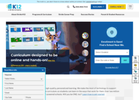 insightschools.net