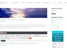 insightsintointernetmarketing.com