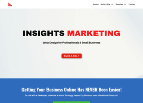 insightsmarketing.net