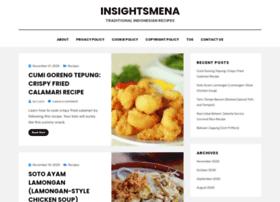 insightsmena.com
