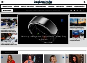 insightssuccess.com