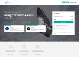 insightstudios.com