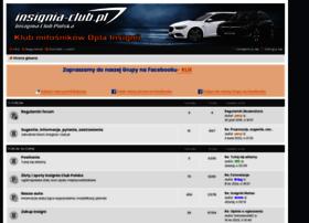 insignia-club.pl