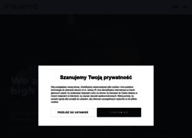 insignia.pl