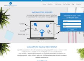 insigntechnology.com