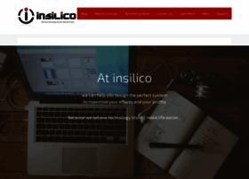 insilico.com.au