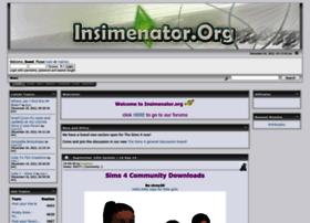 insimenator.org