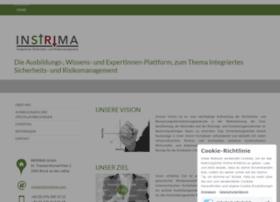 insirima.com