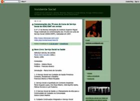 insistente-social.blogspot.com