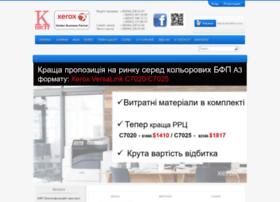 insit.com.ua