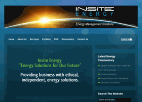 insite-energy.co.nz