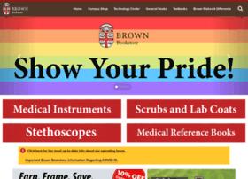 insite.browntextbook.com